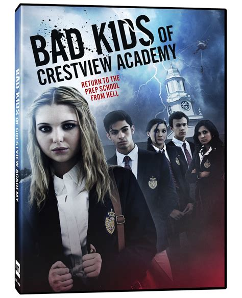 the kill circle cordell logan mystery books bad of crestview academy dvd release date march 7 2017