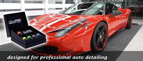 Auto Ceramic Coating Mr Fix9h ceramic coating paintless dent removal singapore