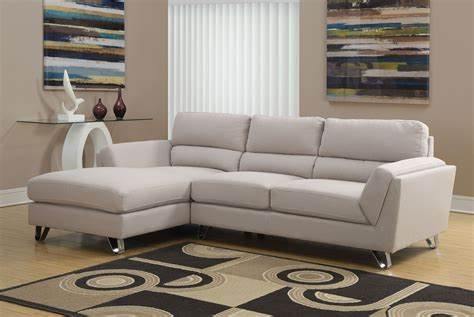 linen sofa sectional sand linen sofa sectional from monarch 8210sd coleman