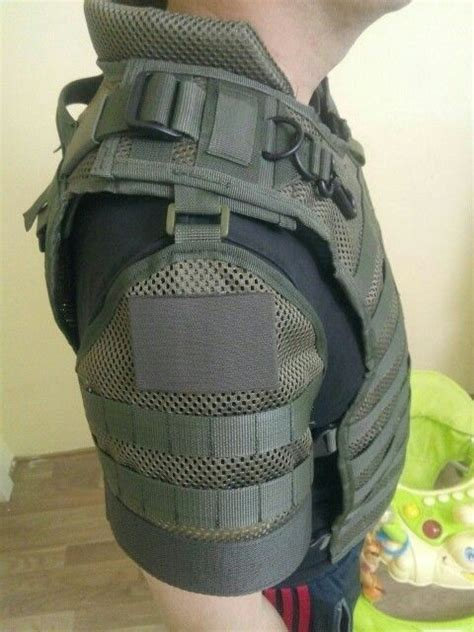 tactical vest for 25 unique tactical vest ideas on airsoft