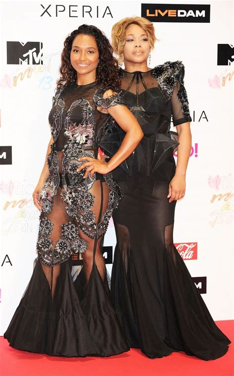 Hotpants Chilli 72033hp 163 best images about crazysexycool tlc on tlc tionne watkins and s