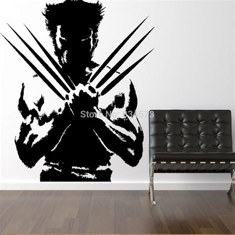 cool wall art cool wall art for guys takuice com