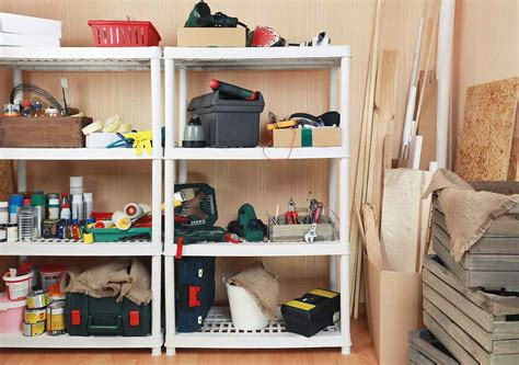 ways to organize your garage 7 ways to organize your garage best reports