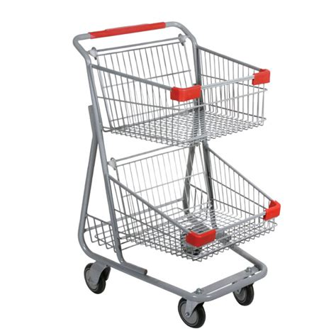 shopping cart pushing shopping carts why it so much
