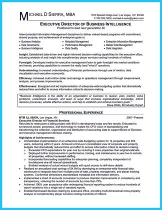 Business Intelligence Analyst Sle Resume by Intelligence Analyst Resume Exles 28 Images Pin By Resume Companion On Resume Sles Across