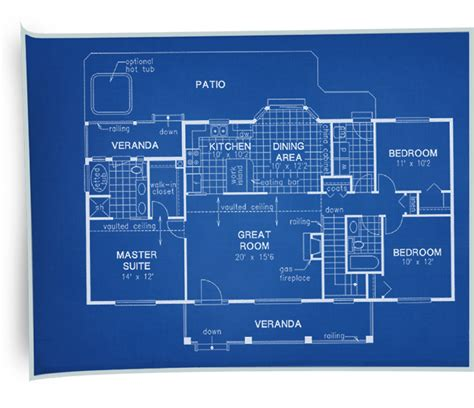 Building Blue Prints by Building Blueprints Www Pixshark Com Images