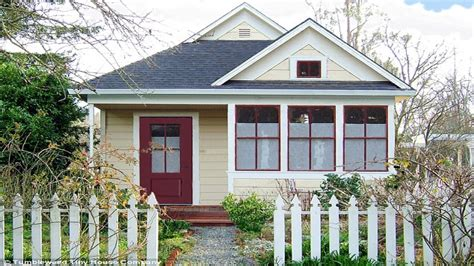 Tumbleweed Tiny Houses Tumbleweed Tiny Houses Inside Tiny House Tumbleweed