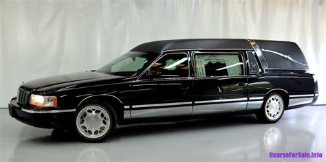 funeral coach for sale hearse for sale