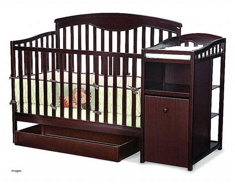 Babies R Us Crib To Toddler Bed Toddler Bed Inspirational Babies R Us Crib To Toddler B Popengines