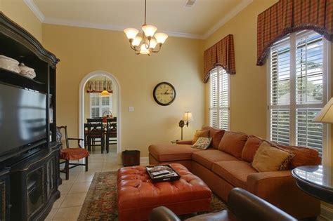 residence in pontchatoula louisiana traditional living room other metro by p a s