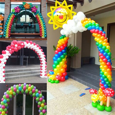 Wedding Arch Wholesale by Buy Wholesale Wedding Arches From China Wedding