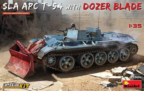 askeri araclarminiartma miniart dozer bicakli