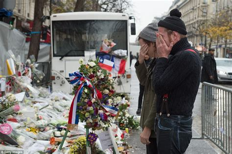why would isis target an eagles of death metal concert paris bataclan turns away eagles of death metal frontman