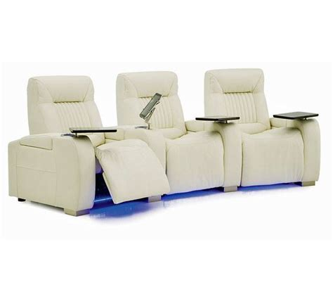 Palliser 41954 Autobahn Palliser Furniture Home Theater Seating