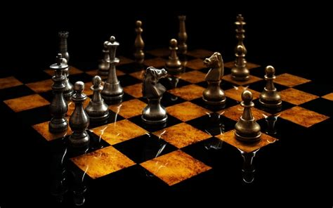 mobile chess wallpapers hd 3d find best wallpapers hd 3d for
