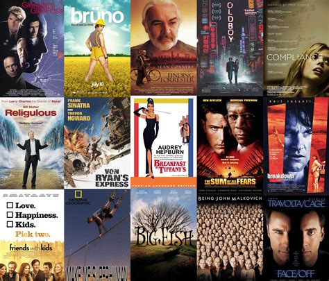 recommended film on netflix netflix movies list 2013 www pixshark com images