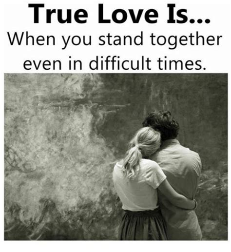 Memes About True Love - true love memes www pixshark com images galleries with