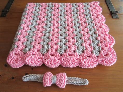 easy zig zag crochet afghan pattern zigzag afghan pattern crochet blanket free crochet patterns
