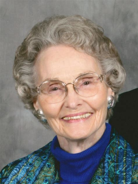 obituary for jean w swain funeral home