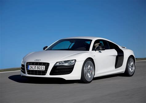 audi r8 price 2010 audi r8 v10 starts at 146k the torque report
