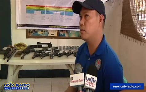 Ano Ang Search Warrant Tag Archive For Quot Iba T Ibang Kalibre Quot Radyo La Verdad