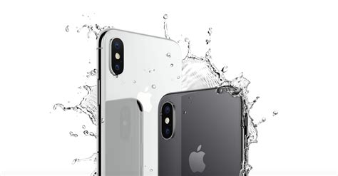 iphone 8 and iphone x support 4k recording at 60 frames per second