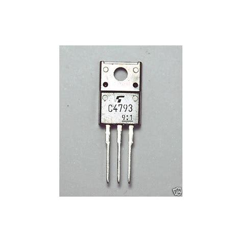 transistor bipolar npn bc337 transistor npn bipolar 28 images npn bipolar transistors pn2222 how an npn bipolar junction