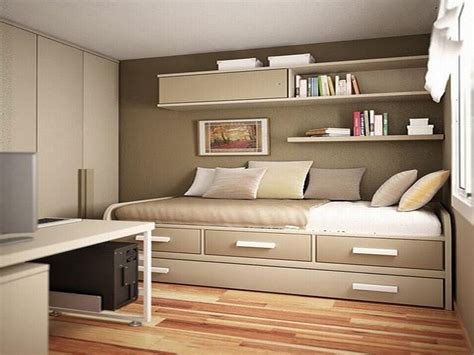 teenage small bedroom ideas bedroom 99 breathtaking small teenage girl bedroom ideas