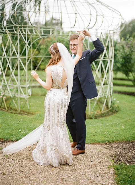 13 Unexpectedly Amazing 2016 Wedding Ideas