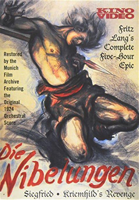 film fantasy meilleur vos meilleurs films d h 233 ro 239 c fantasy page 5 devildead com