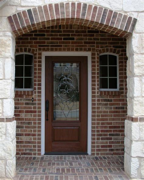fiberglass entry door gallery  front door company