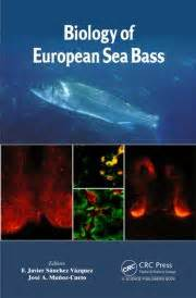 introduction to the bass books an introduction to fish migration crc press book