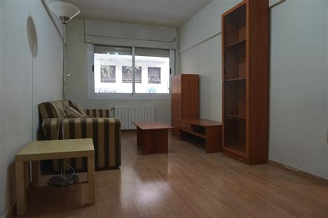 vendita appartamenti barcellona appartamento in affitto barcelona les corts guitard