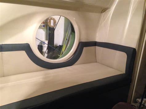 interno sottomarino foto interno sottomarino de tappezziere prandi paolo di
