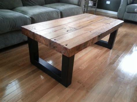 rustic metal table legs rustic coffee table legs home design