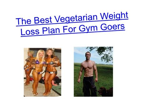 Vegetarian Sugar Detox Meal Plan by This Diet Plan Tip Will Help You Slim Best Weight Loss