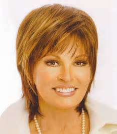 hairstyles for faces 40 short hairstyles for women over 40 with round faces