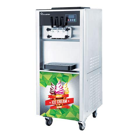 membuat es krim dengan mesin mesin es krim termurah jual mesin es krim dengan cicilan 0