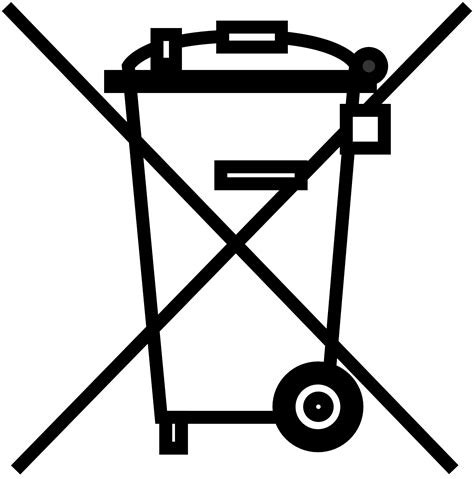 stunning electric generator symbol pictures inspiration
