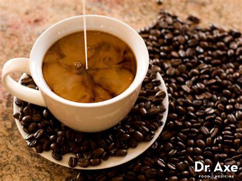 9 Coconut Milk Nutritional Benefits   Recipes   Dr. Axe