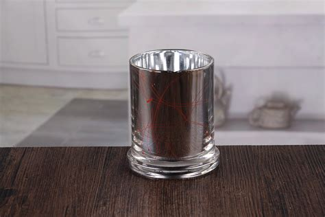 4 Inch Candle Holders by 4 Inch Silver Candle Holders Bulk Candle Holder Sale