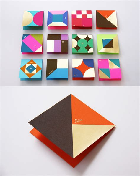 Gift Card Note Ideas - 20 gorgeous thank you card ideas for photographers