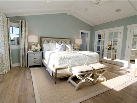gray paint schlafzimmer master bedroom gray paint colors home with keki