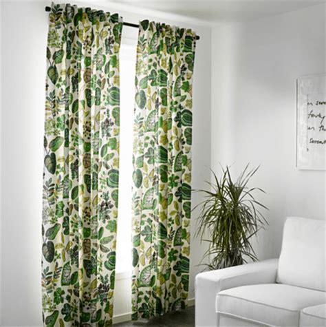 ikea canada curtains ikea canada deals save 20 off all curtains while