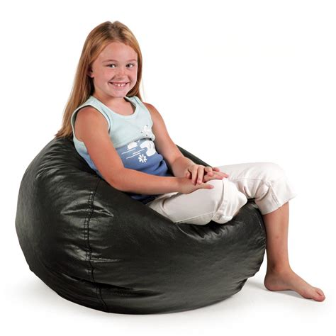 Bean Bag Chair Filling by Bean Bag Chair Filling Chairs Model