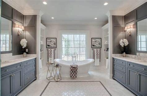 bathroom remodel software free