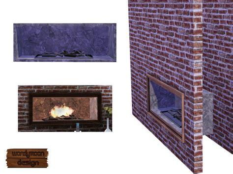 Sims Freeplay Fireplace by Wondymoon S Nitrogen Fireplace