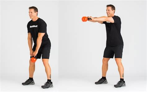 what muscle groups do kettlebell swings work 6 do s and don ts of kettlebell training grindtv com