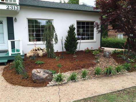landscape design tool yard design tool garden design path with yard design tool
