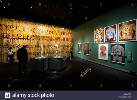 tattoo expo natural history museum l popular stock photos l popular stock images alamy